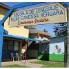 Galeria de imagenes de ESCUELA DE LENGUAJE ELIAS CANESSA VERGARA