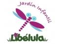 SALA CUNA Y JARDIN INFANTIL LIBELULA
