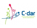 C-DAR