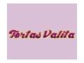 TORTAS VALITA