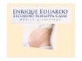 DR.ENRIQUE ESCUDERO