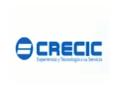 CRECIC S.A.