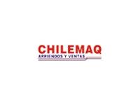 logo CHILEMAQ