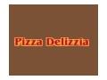 PIZZA DELIZZIA