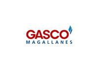 logo GASCO MAGALLANES
