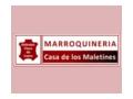CASA DE LOS MALETINES