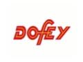 PAN DOFEY