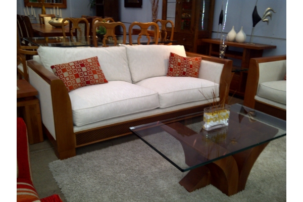 Muebles roble santander 20170826203059 for Comedores en franklin