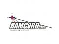 RAMCORD