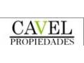 CAVEL PROPIEDADES