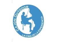 logo CAJON OUTDOOR.