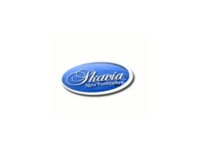 logo AGUA PURIFICADA SKAVIA