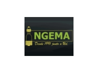 logo INGEMA