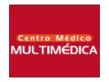 CENTRO MEDICO MULTIMÉDICA.