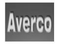 AVERCO TORNERIAS EN METAL