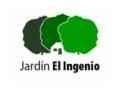 JARDIN EL INGÉNIO.