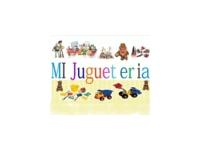 logo MI JUGUETERIA.CL
