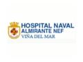 HOSPITAL NAVAL ALMIRANTE NEF