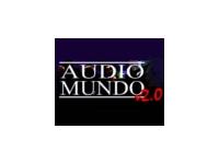 logo AUDIOMUNDO