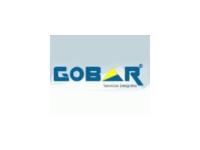 logo GOBAR.