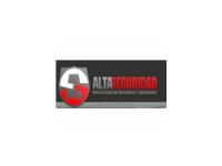logo ALTA SEGURIDAD