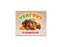 logo VERFRUT A DOMICILIO