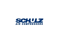 logo SERVICOMP - SCHULZ AIR COMPRESSORS CHILE