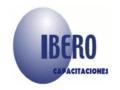 IBERO CAPACITACIONES