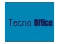 TECNO OFFICE