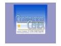 CONSTRUCTORA CERTEX LTDA.