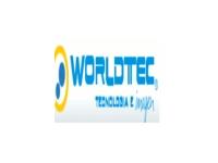 logo WORLDTEC LTDA.