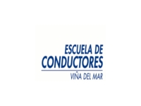 logo ESCUELA DE CONDUCTORES VIÑA DEL MAR