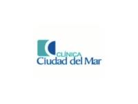 logo CLINICA CIUDAD DEL MAR