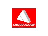 logo AHORROCOOP.