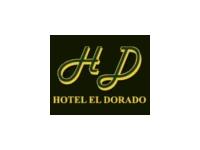 logo HOTEL EL DORADO