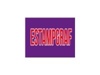 logo ESTAMPGRAF