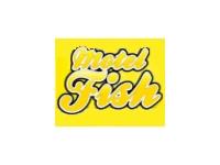 logo MOTEL HOTEL FISH