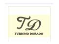 TURISMO DORADO