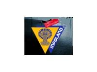 logo INFOLAND CONCEPCION