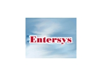 logo ENTER SYS
