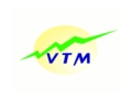 VTM AUTOMATIZACION