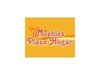 logo MUEBLES PLAZA HOGAR