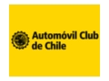 ESCUELA DE CONDUCTORES AUTOMOVIL CLUB DE CHILE