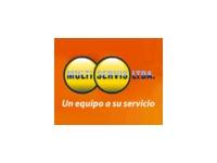 logo MULTISERVIS.