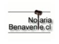 NOTARIA BENAVENTE