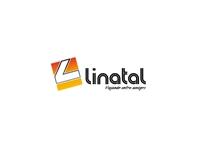 logo BUSES LINATAL