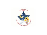 logo JARDIN INFANTIL AMI.