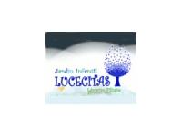 logo JARDIN INFANTIL LUCECITAS