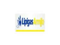 logo DISTRIBUIDOR LIPIGAS