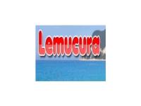 logo LEMUCURA
